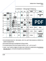 Zweigliedrige Konnektoren Info (1)
