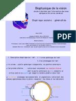 1generalites_dioptrique_oculaire