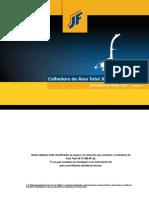 catalogo_de_pecas_jfc120_at_s2_caixa_rev00