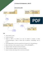 EPD_MiniTP