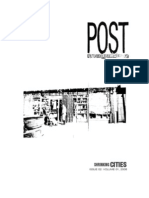 post_issue2