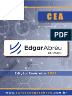 Apostila Cursos Edgar Abreu Cea Fevereiro 2021+(1)