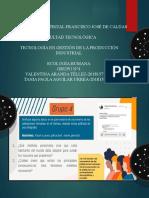 INFOGRAFIA DE CRECIMIENTO POBLACIONAL presentación