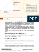 LupusErythemateuxSystemique-FRfrPub124