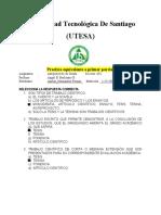 PRACTICA EQUIVALENTE AL PRIMER PARCIAL 27 FEBRERO 2021 (1)