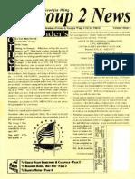 Georgia Group 2 - Apr 1996