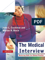 The_Medical_Interview-Mastering_Skills_for_Clinical_Practice_Coulehan_Block_5th_edition