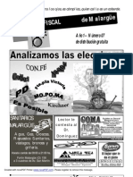 Semanario El Fiscal N 7