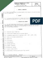 Norma Esterilidad Comercial 204.009