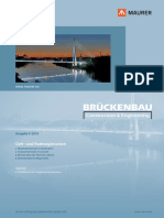 brueckenbau_2016_05