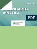 Calendario_Apicola