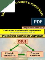 document.onl_breve-estudo-sobre-o-perispirito