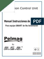 1061509877_instructivo de Instalacion Esp.aeb 2001