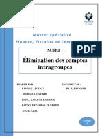 Exposè 3 (groupe III ) PDF