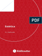 livro_koellreutter_estetica_cartas