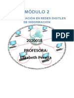 modulo2alfabetizacionenredesdigitalesdeinformacin-180104145412 (1)-convertido