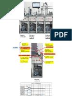 MPS-C Beschreibung Prozesse v 3.0