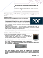 Sa5 Recurso 16 Ficha Construccion Anal Circuito Maqueta