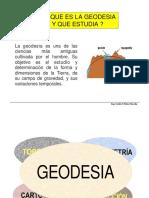 NOCIONES GEODESIA_1