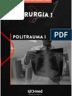 Cirurgia_1_Politrauma_I_AMOSTRA_SJT_MED (1)