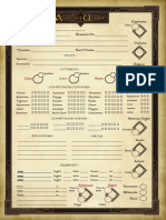 tor_rpg_character_sheet_update_fr