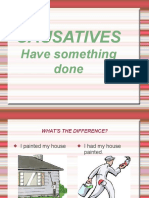 have-something-done-fun-activities-games-grammar-drills-sentence-trans_50642