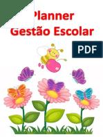 PLANNER GESTAO M1