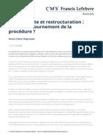 Droit-d'alerte-et-restructuration-vers-un-detournement-de-la-procedure-_