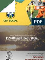 cbf social_resumida_Nike_c Videos.compressed