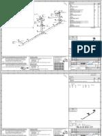 ISOS-PBA-20-SP-83501-615