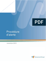 Procedure_d_alerte_professionnelle