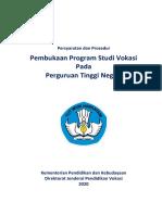 Persyaratan_Prosedur_Pembukaan_Prodi _Vokasi_pada_PTN