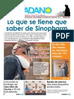 El-Ciudadano-Edición-403
