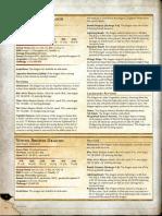 02 Monster Manual (14)