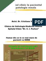 Final_Examen_clinic__paraclinic_dr Vlad Cristiana