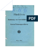 direktiven_fuhrwerke1