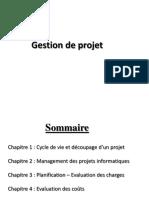 1-chapitre1-Cycle_de_vie_et_decoupage_d_un_projet_-