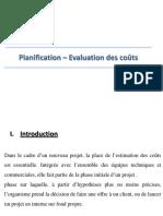 4-Planification_-_Evaluation_des_couts_