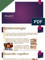 PIAGET 4-5