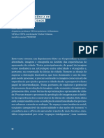 livro_EXPERIENCIAS METODOLOGICAS_cap XICO 1