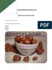 PDF Nocciole