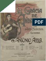 [Free-scores.com]_alba-antonio-las-nuevas-peteneras-aires-flamencos-151474