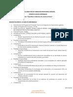 GFPI-F-019_GUIA_DE_APRENDIZAJE 1