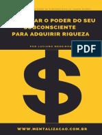 COMO_USAR_O_PODER_DO_SEU_SUBCONSCIENTE_PARA_ADQUIRIR_RIQUEZA_
