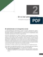 Introducción a la administración-SICEEPrincipios-Fundamentales-para-la-Administracion-El rol del administrador-pdf