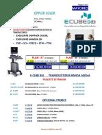 20M02 ALPINION E-CUBE 8LE