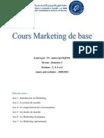 720Oax Cours+Marketing+de+Base