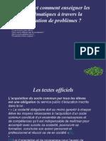 Types_raisonnement_pbs_ouverts