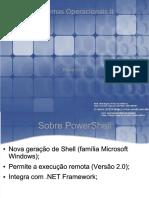 Docdownloader.com PDF 1 Estaciones y Subestaciones Electricas Edo Carabobo 1pptx Dd 16ae4f564edfad8a93b0c9080c72290a