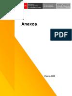 Informe Final _SOLO ANEXOS_